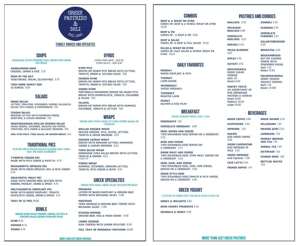 In_House_Menu_11-6-19 - SideBySide